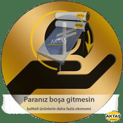 Read more about the article Adana da güneş enerjisi fiyatları