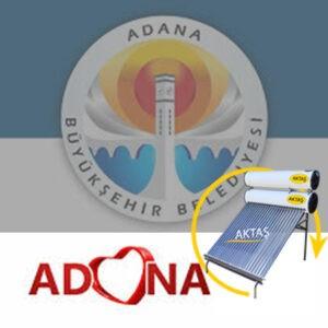 Read more about the article Güneş Enerjisi Adana Çukurova