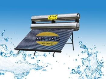 Read more about the article Güneş enerjisi neden su kaçırır