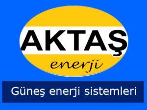 Read more about the article Güneş Enerjisi Sistemleri Adana