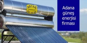 Adana-güneş-enerji-firması