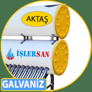 Read more about the article Güneş Enerji Sistemi Adana