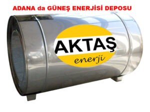 Read more about the article Güneş Enerjisi Depo Fiyatları Adana