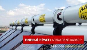 24-Tüplü-Enerji-Fiyatı-Adana