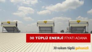 30-Tüplü-Enerji-Fiyatı-Adana