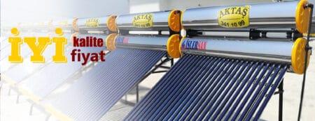 Cam-Borulu-Güneş-Enerji-Sistemleri-2