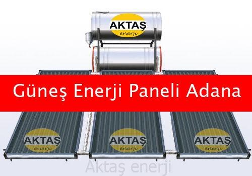 Güneş-Enerji-Paneli-Adana-1