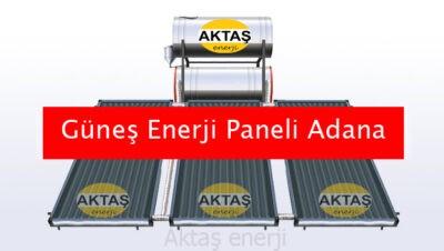 Read more about the article Güneş Enerji Paneli Fiyatları