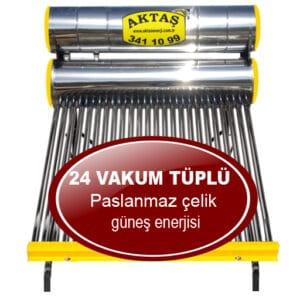 24-Vakum-tüplü-paslanmaz-çelik-güneş-enerjisi-adana