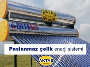 Paslanmaz-çelik-enerji-sistemi