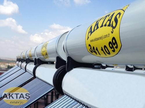 Adana DA En Kaliteli Güneş Enerji Fiyatları