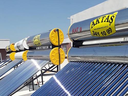 Adana da Güneş Enerjisi Fiyatları