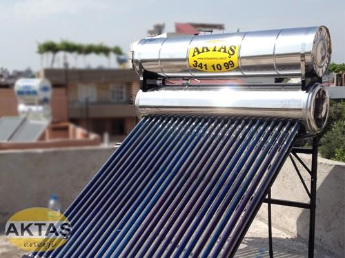 Krom Enerji Fiyatı Adana