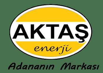 Adana Güneş Enerjisi-Aktaş Enerji