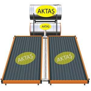 Klasik Model Cam Panelli Güneş Enerjisi Adana