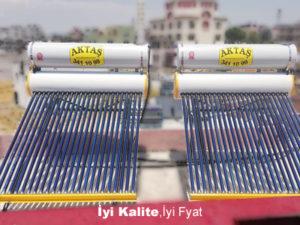 Güneş Enerji Sistemleri Adana (2)